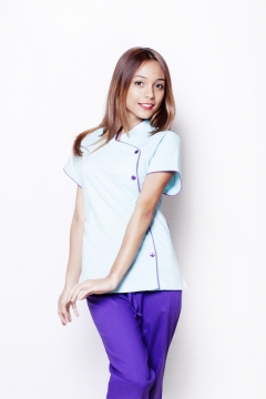 Uniformes Medicos & Spa